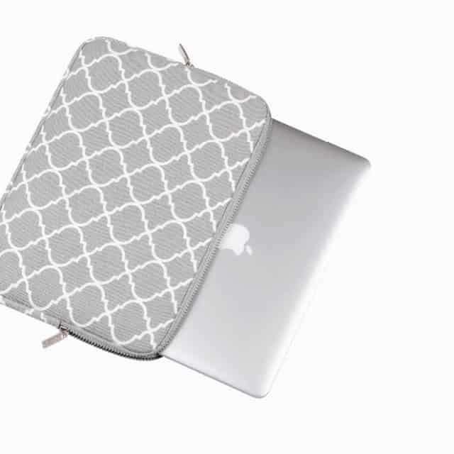 Soft Laptop Case for Macbook